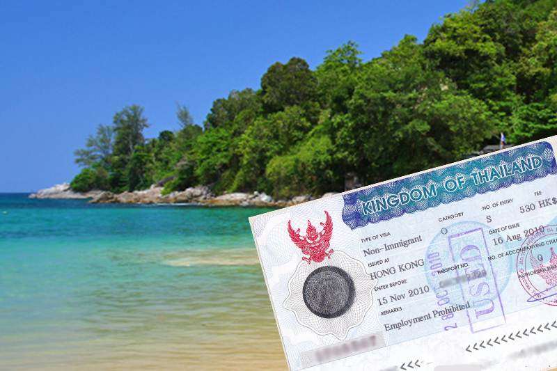 vietnam visa   Get Vietnam visa for Australian passport holders