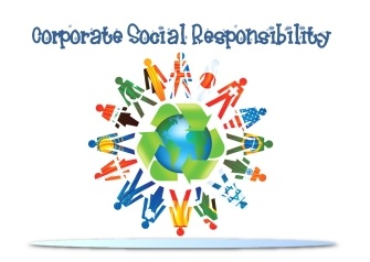 Corporate Social Responsibility -- Accounting Firm Phuket
