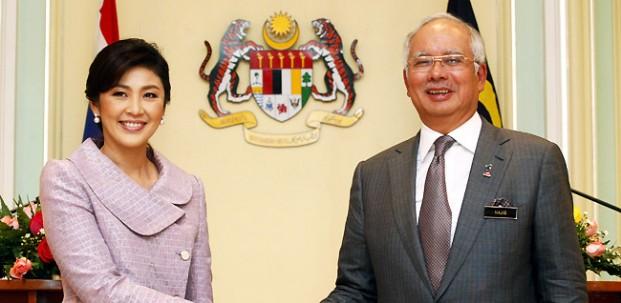 malaysia-thailand-joint-insurgency